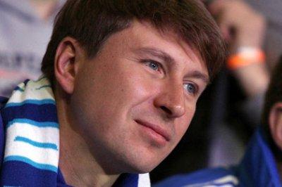 Алексей Ягудин заявил об угрозах от «окружения Плющенко»