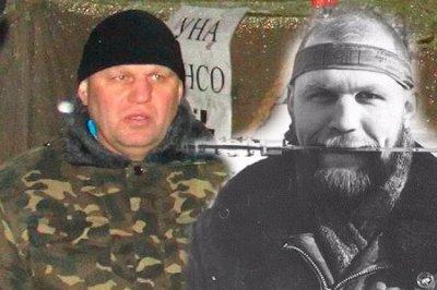 Закулиса избавилась от своего боевика Музычко