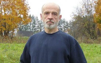 Александр Баркашов призвал очистить российскую власть от либералов