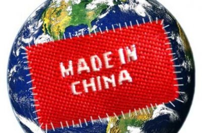 Китай готов присоединить территории России и выдать россиянам паспорта