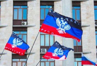 1 мая в Москве состоится митинг «Русская Весна – без границ» / Обновление