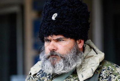 Задачи русской интеллигенции