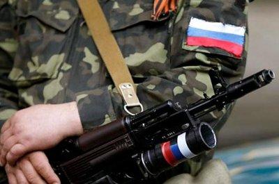 ДНР — реальная опасность для Путина