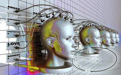 Единая теория поля: бытие определяет сознание