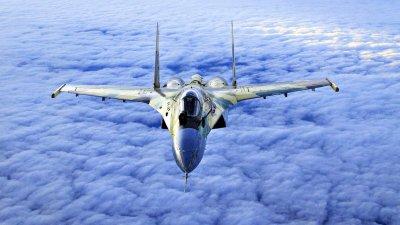 Почему мы должны спасти Новороссию? Полемика с кремлядью