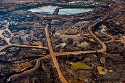 Глава BP собирается разрабатывать в России сланцевый газ