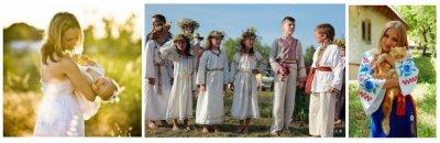 Нарушение Ясы – Кона Рода и Заповедей Предков – основная причины краха Белой Гвардии и развала Казачества