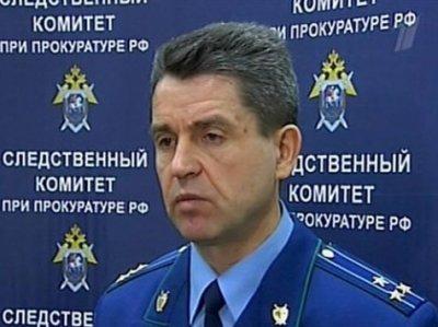 Юридическое признание Россией Донецкой и Луганской Народных Республик!