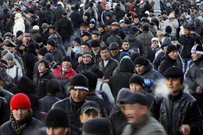 Власти РФ беженцев из Украины гонят обратно, а мигрантов из Средней Азии завозят с прежнем воодушевлением