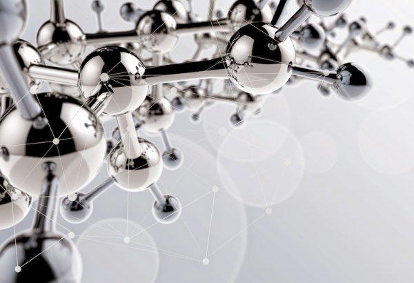 Коллоидное серебро. Очищение организма от вирусов, грибков и бактерий