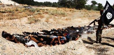 Об исламском мире
