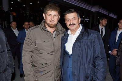 Чеченская мафия в Москве: деньги из воздуха или незаконная обналичка