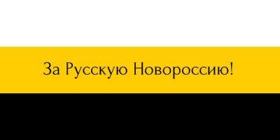 Боестолкновения ополчения Новороссии с кавказцами