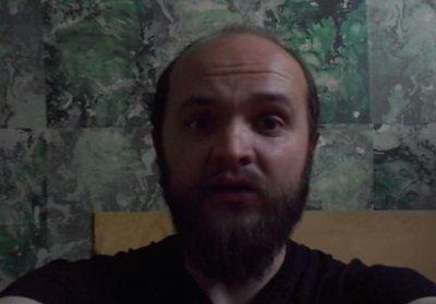 Принуждение к миру преступников-руководителей хазарии 2.0 (бывшая украина)