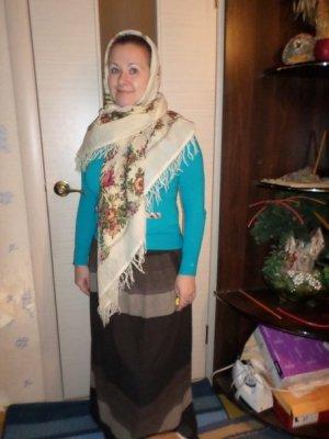 Мать русского семейства пытаются обвинить по 282 статье