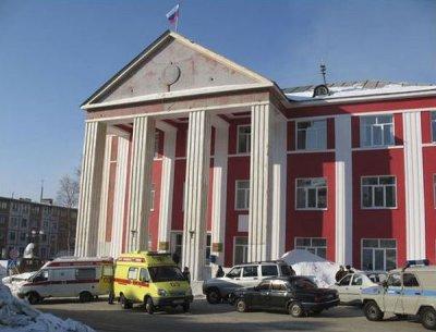 Когда надежды на честный суд нет. В России начали отстреливать обнаглевших чиновников