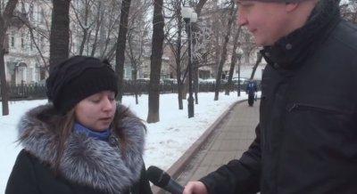 Чеченский вопрос или на чём держится путинская стабильность