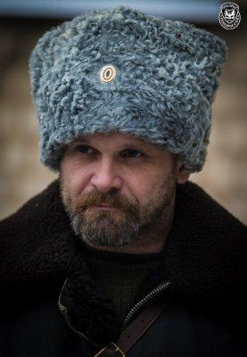 Вспоминайте меня - Памяти Алексея Мозгового