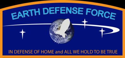 Майкл Салла - Свидетельства инсайдеров о тайных космических программах