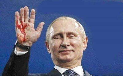 На Украине отступают перед русским языком