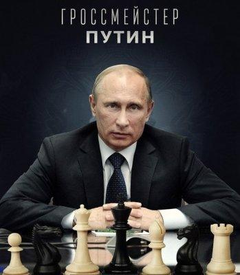 Путинисты и свидомиты. Есть ли разница между подлецами?