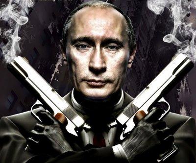 Путин VS Медведев: война кланов. Часть 4. Хочешь мира, готовься к войне
