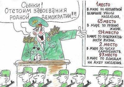 Нефтяная Империя (Владимира Владимировича Путина - еврея Шаломова и его хозяев)