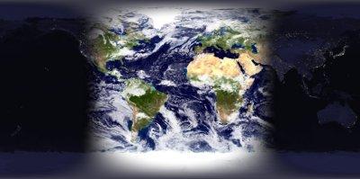 Фото NASA обратной стороны Луны – реальность или фейк?