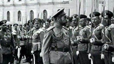 Вступление Российской Империи в Первую Мировую: необходимость или надо было отсидется