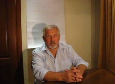 Обращение Жданова В.Г.: Алкогольная мафия поднимает голову