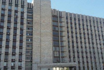 О проведение выборов в ЛДНР по украинским правилам