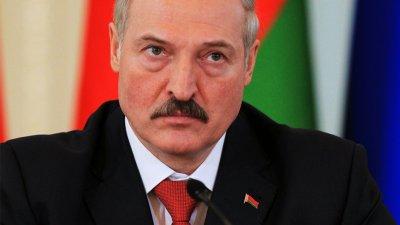 """Пойдёт ли Белоруссия путём Украины? """"Многовекторность"""" политики Лукашенко"""