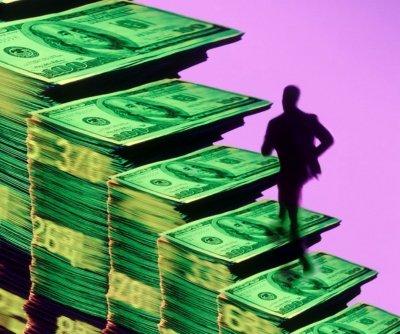 США оказались снова на пороге дефолта