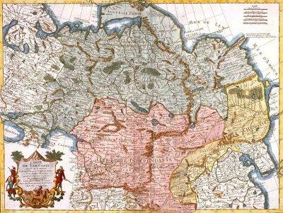 Реабилитация славянских народов