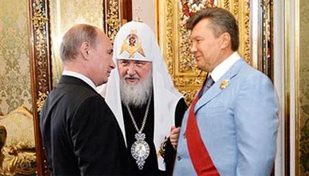 """Результат пошуку зображень за запитом """"гундяев и путин"""""""