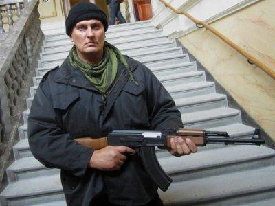 Славянин спасал кёльнских девушек от насилия мигрантов