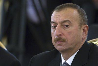 Азербайджан: крах энергетической империи. Когда нефть вместо ума
