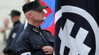 Выборы в Словакии, успехи ультраправых