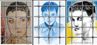 Савченко получила 22 года тюрьмы за убийство двух российских граждан