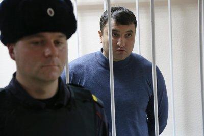Врач-убийца из Узбекистана получил 9 лет и 2 месяца строгого режима