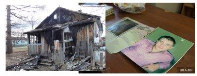 Азербайджано-единоросовский криминал в Махнево и мафия диаспор по всей России