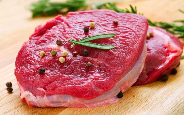 Скрытые факты о мясе