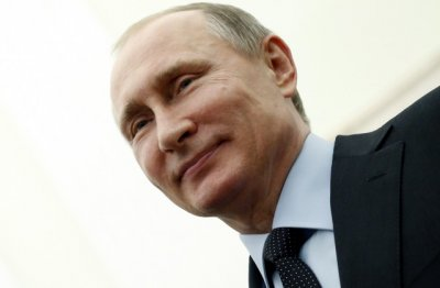 Мнение Рахимера: опущение Путина или опущение Путиным?