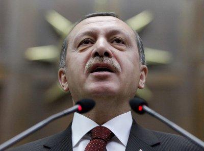 Хитрый План Путина по Сирии: голова Асада и раздел Сирии в обмен на турецкие курорты для россиян