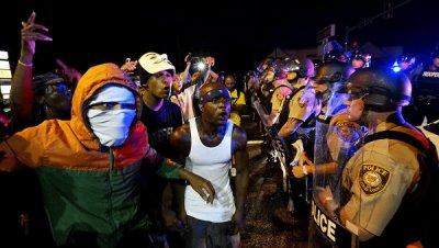 За время правления Обамы в США значительно выросло недовольство чёрных белым населением