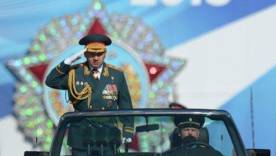 О пропагандистах слива. Армия, подчинённая трусам и предателям, не защитит