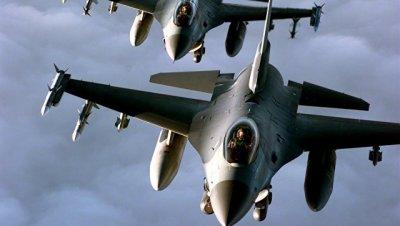 Российские военные уничтожили несколько десятков офицеров Израиля и США в Сирии / Обновлено
