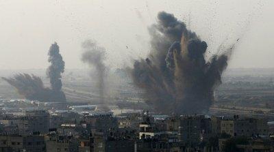 """Мирный договор по Сирии сорван: """"терпение Вашингтона в отношении России подошло к концу"""""""