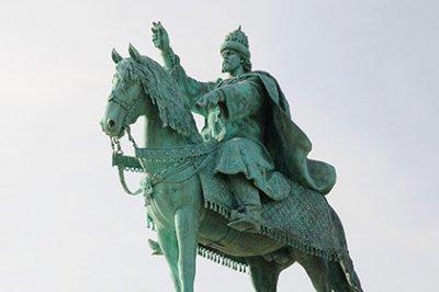 Мифы и реальность об Иване Грозном и путинская политика