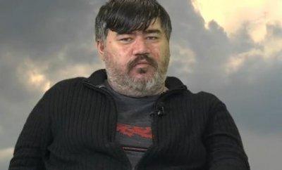 Почему сталинист Борис «Colonel Cassad» Рожин враг русского народа